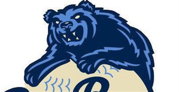 Angels And Mobile Baybears Agree To TwoYear Development Contract