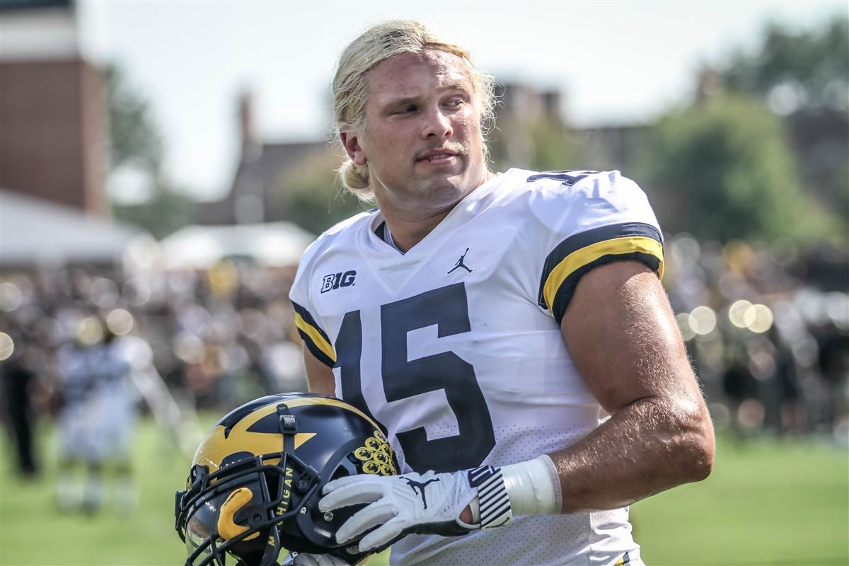 Image result for chase winovich