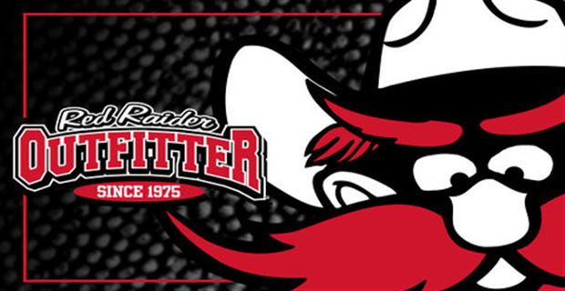 0fc6a522612 Shop at Red Raider Outfitter