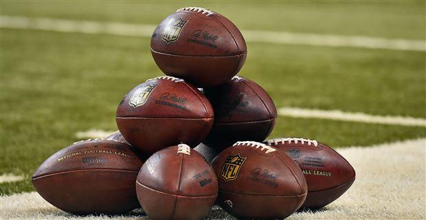 NFL picks 2015: Week 13