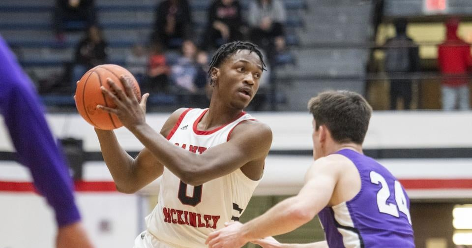 WVU hoops commits continue to shine with big games