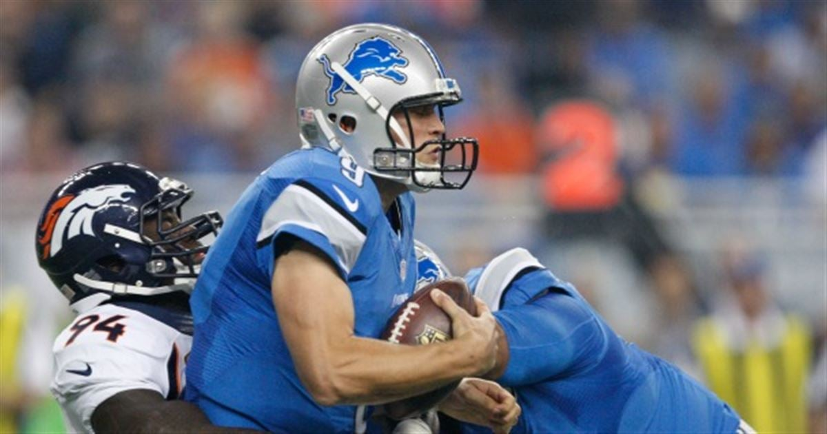 Nike jerseys for Cheap - Matthew Stafford's wife fires back after jersey burnings