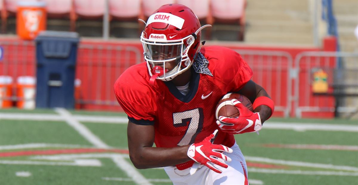 Insider Report: Fresno State Fall Camp Scrimmage No. 1