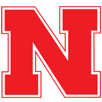 husker247 home nebraska cornhuskers football recruiting