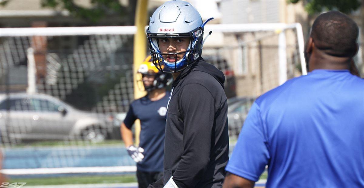 Jordan Lynch, Northern Illinois, Dual-Threat Quarterback