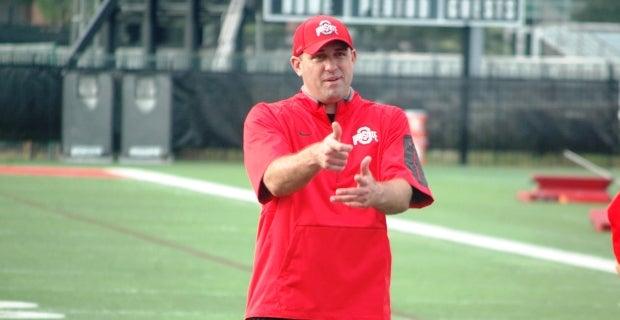 Will Ohio State fire Urban Meyer? Brett McMurphy answers