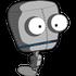 BrownsBot avatar