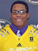 2014 Top Football Recruits in Missouri