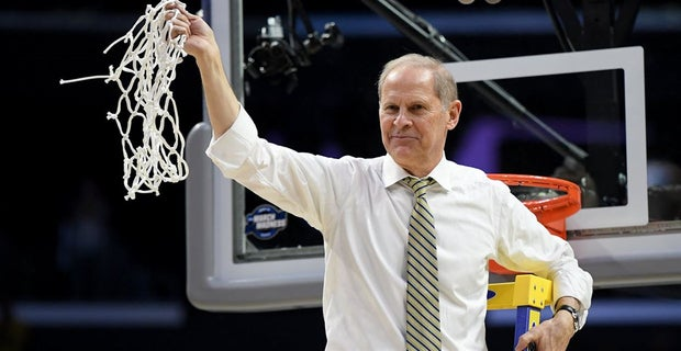 Highest-paid college basketball coaches for 2018-19 season