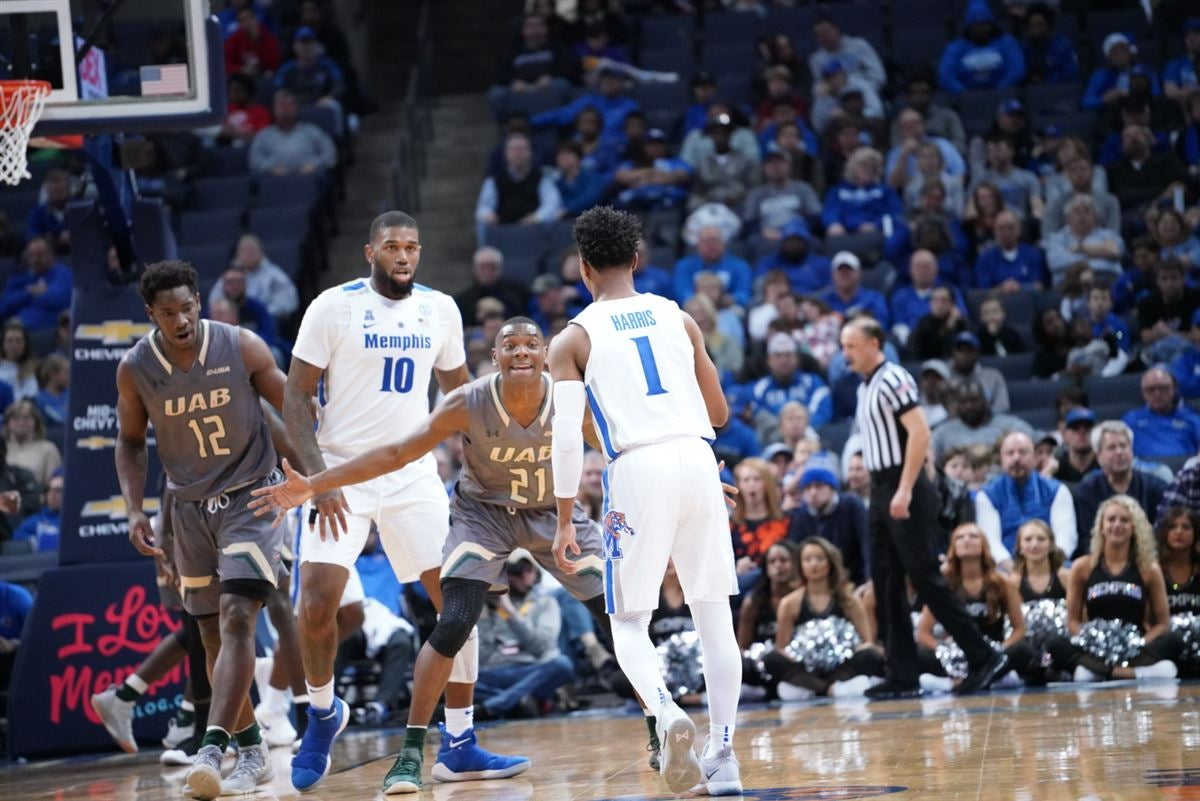 tigers are ready to start a new chapter in memphis-ut rivalry