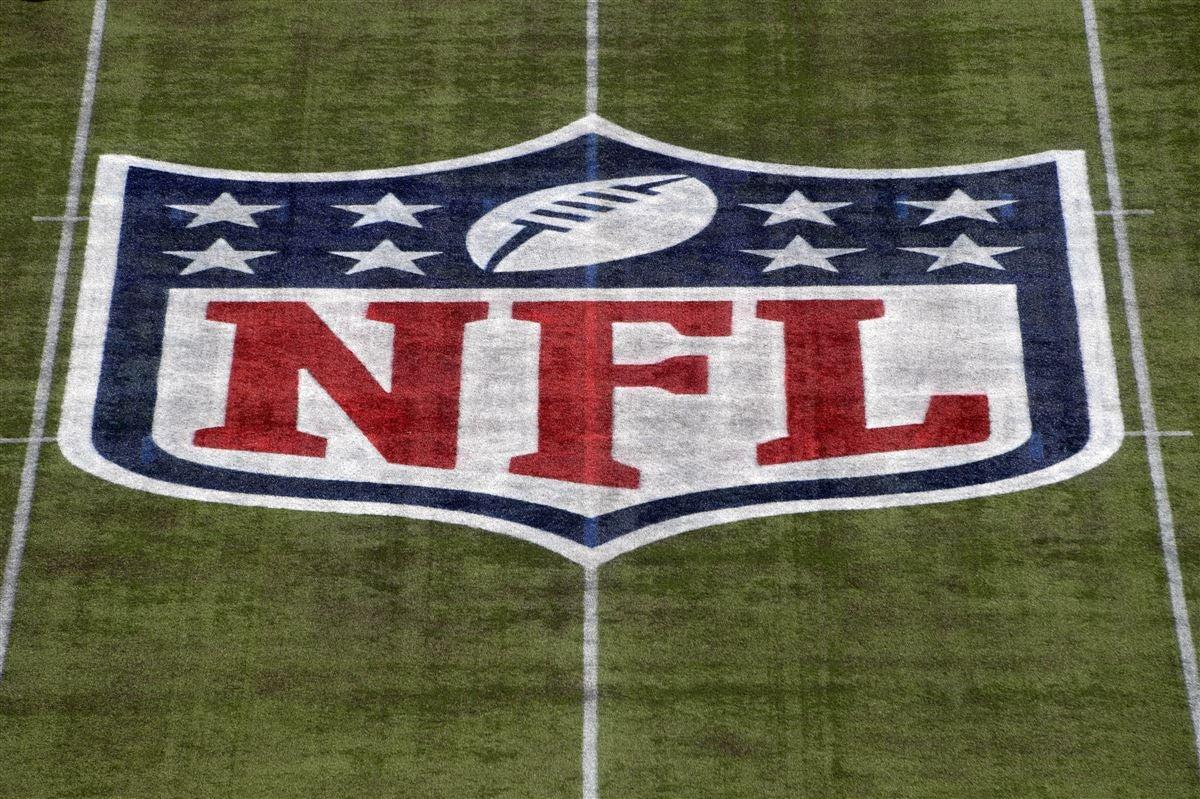 nfl players facing suspensions to begin 2018 season