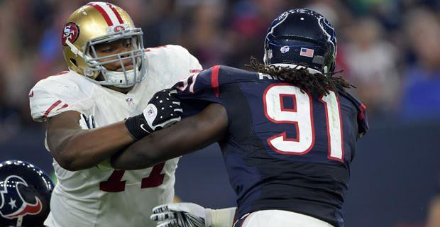 Wholesale NFL Jerseys - San Francisco 49ers Feeds