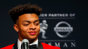 What they're saying about Justin Fields ahead of opener