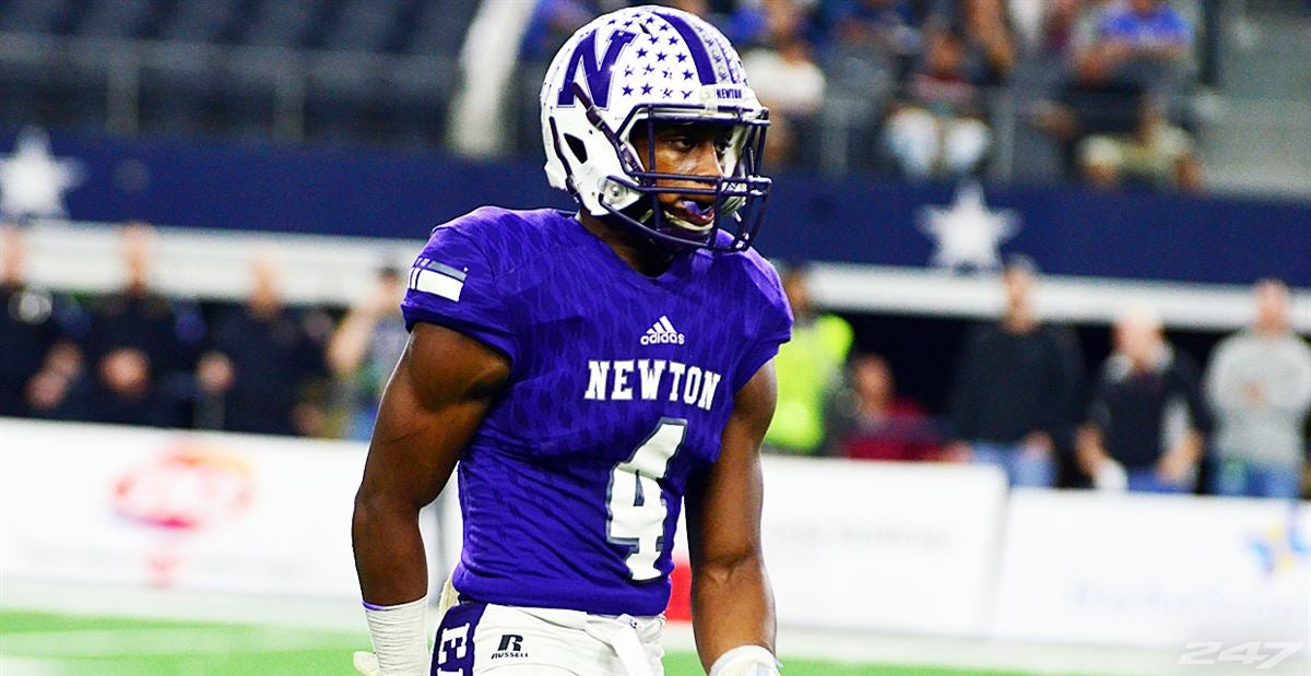 Filling Out TCU's 2019 Class: OFFENSIVE NEEDS