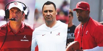 The best college football hires — coaches and assistants — of the 2021 offseason