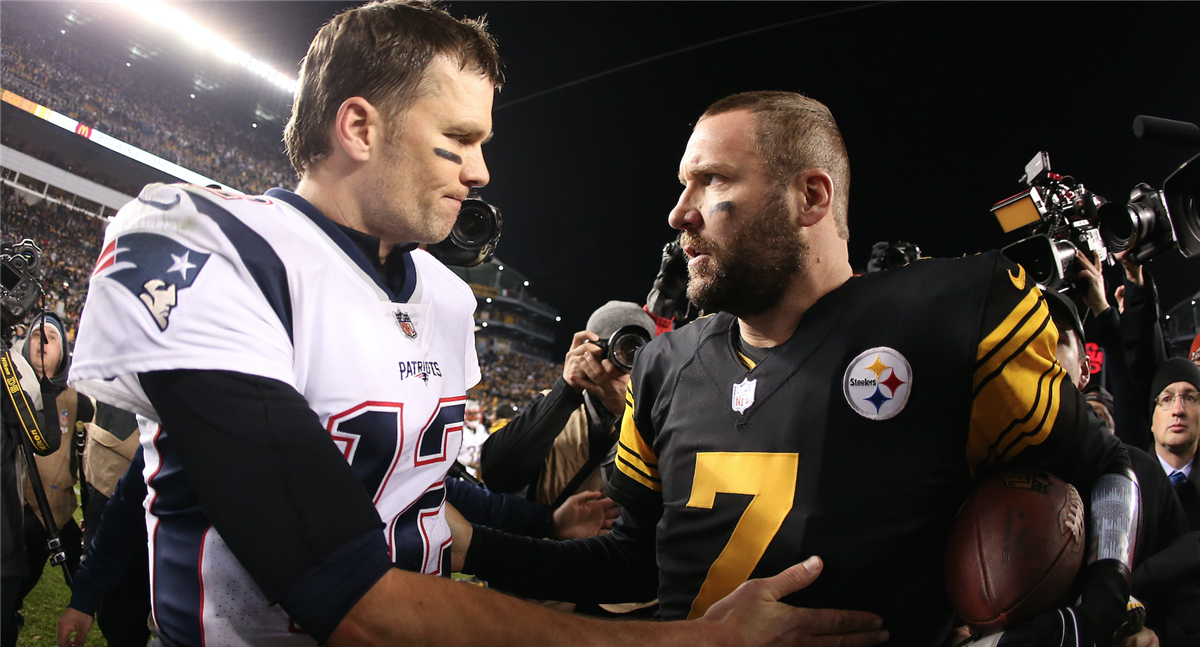 Which NFL playoff teams Steelers fans should cheer for against 4cc3b70bc