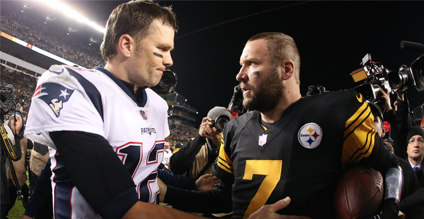 2e668c646 Which NFL playoff teams Steelers fans should cheer for/against