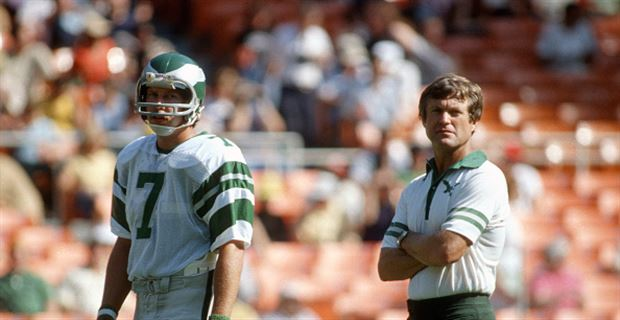 buy online 28062 e5bc0 What Kelly Green throwback uniforms should Eagles bring back?