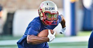Aeneas DiCosmo Talks Nike Opening Finals And Recruitment