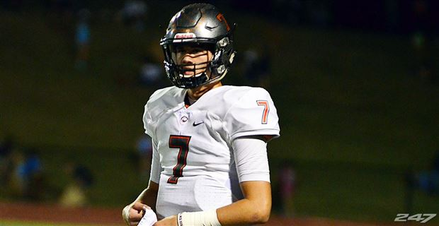 Stats across Texas: Big showings with three weeks left