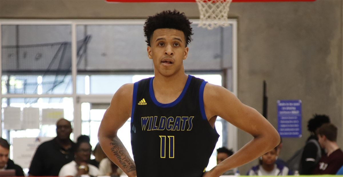 Alabama in top five, has OV set for Top100 SF