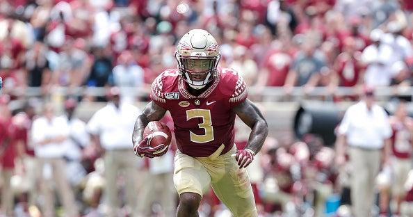 Maurice Jones-Drew reveals best rookie running back