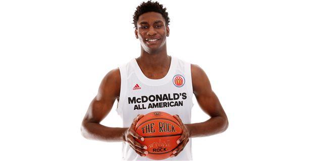 top five big ten basketball impact freshmen