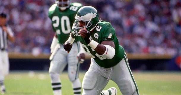 b045d3263d5 What Kelly Green throwback uniforms should Eagles bring back?