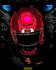 TrojanFootsteps avatar