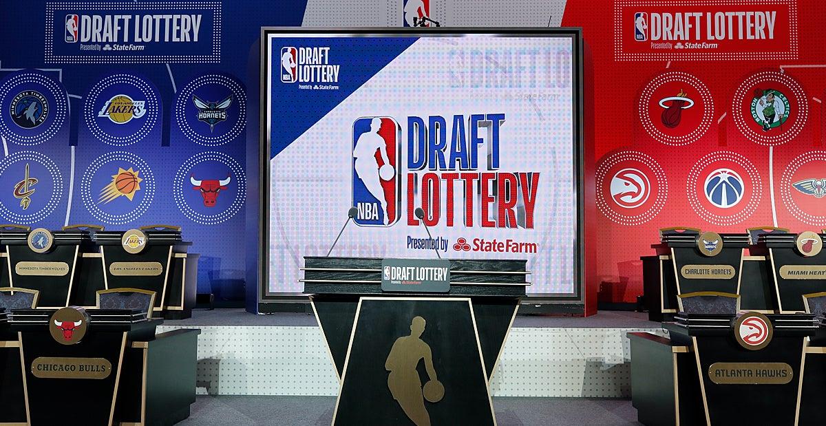 BREAKING: NBA locks in date for 2020 Draft