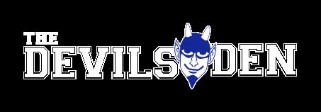 Duke Blue Devils Home