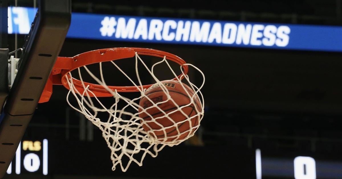 UNC and March Madness Odds/Props Bets