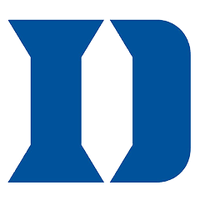 f3deda511cd TheDevilsDen - Duke Blue Devils Basketball