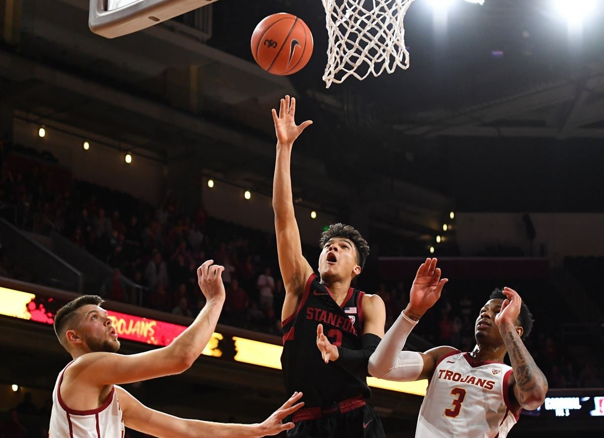 Cal Beats Stanford 52-50: Awful Day Includes Awful Loss