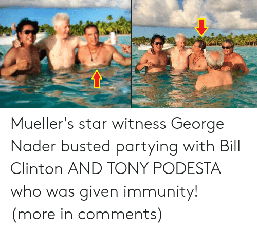 Image result for image of epstein and mueller together
