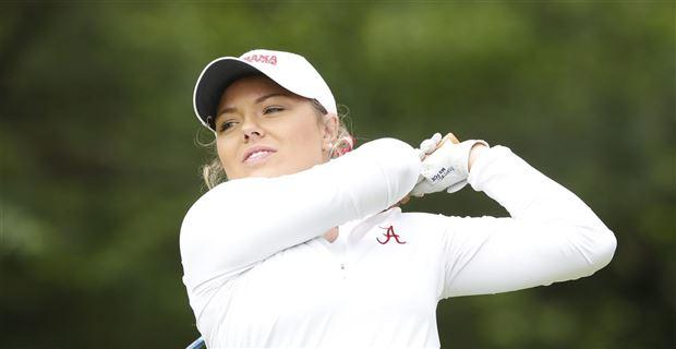 """Résultat de recherche d'images pour """"Women Golf"""""""