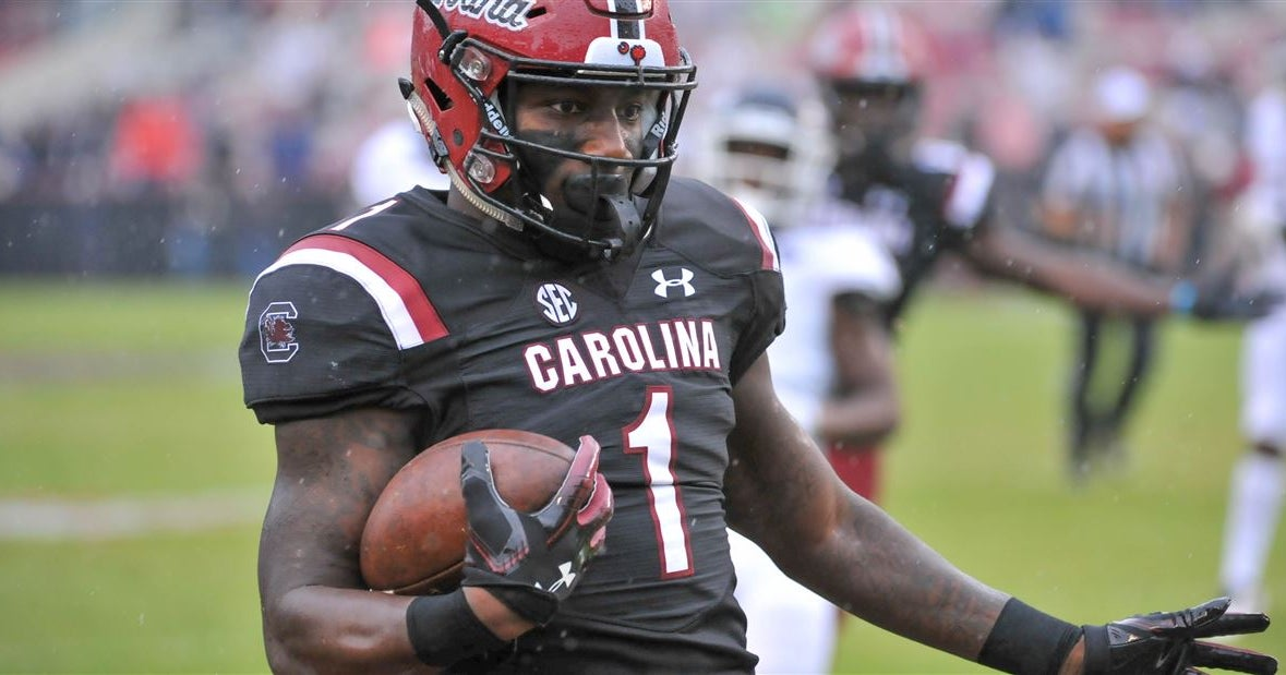 "Tyshun ""Deebo"" Samuel To The 49ers: Dynasty Fantasy Outlook"