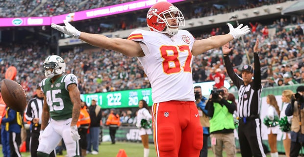 Scout Fantasy NFL DFS Preseason Preview: Tiers, Lineups, and Q&A