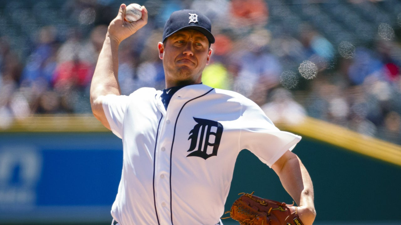 WTKA Podcast: Tigers Trade Deadline Likely to be a Dud?