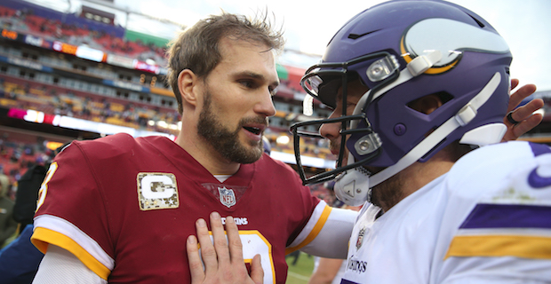 Vikings vs. Broncos preseason: top players to watch