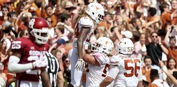 horns247 texas longhorns football recruiting