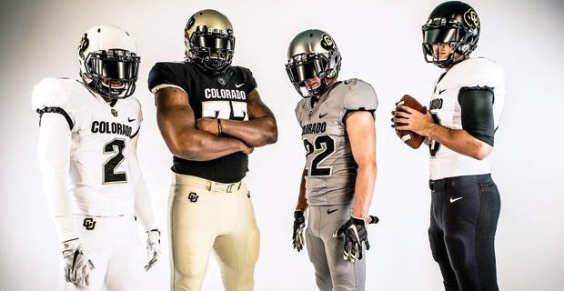 NCAA Tightens Rules on Uniform Restrictions 99407ca55
