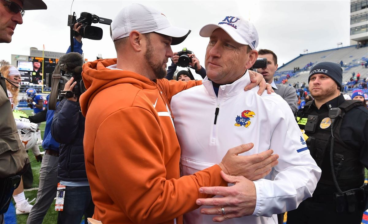 The Flagship Episode 2: Special guest David Beaty joins the show
