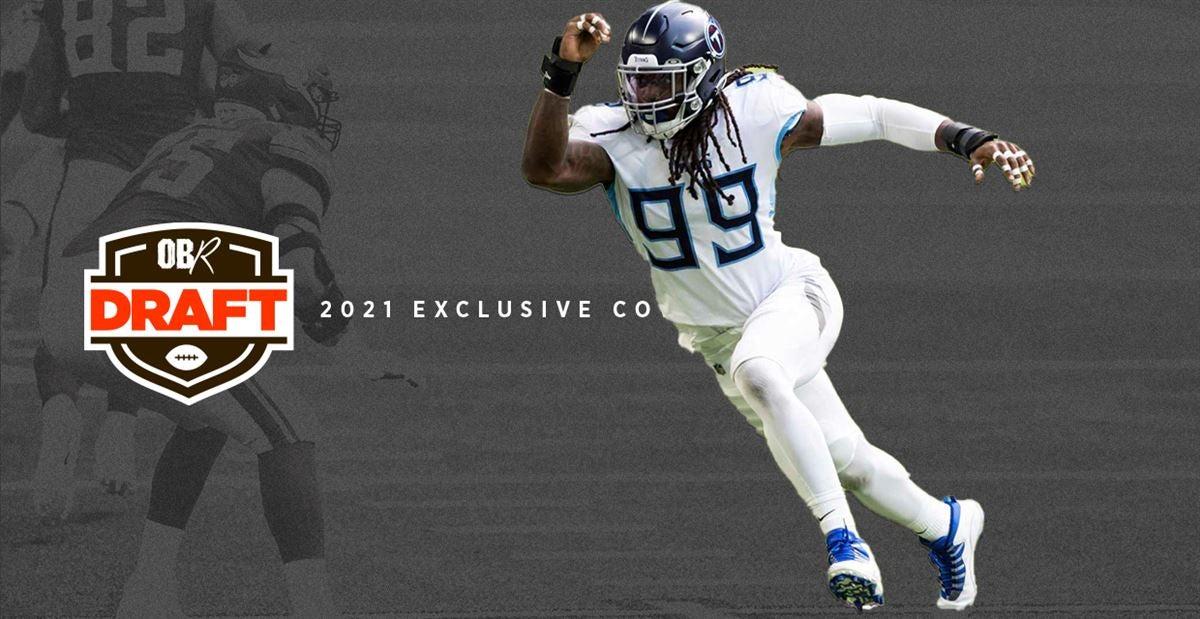 Cameron Malveaux Houston Cougars Football Jersey - Grey