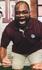 jstro82 avatar
