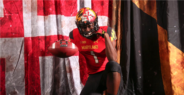 Coach Comments, Recruit Breakdowns Of Terps 2018 Class