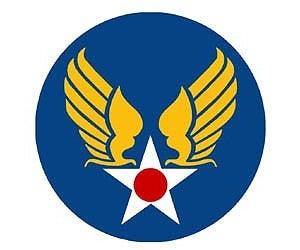 a5a20e957da us-army-air-force-vintage-hat.jpg