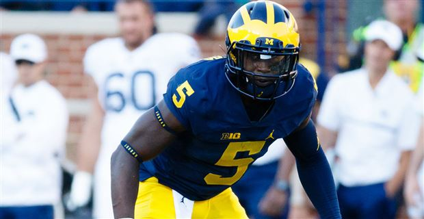 Image result for jabrill peppers photos