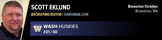 Scott Eklund / Dawgman.com