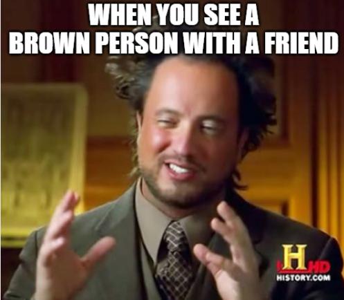 Random Meme generator